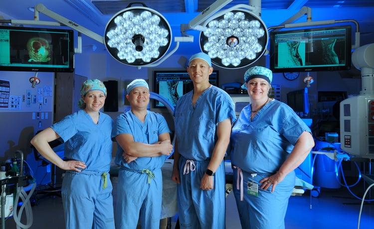 Neurosurgery-Photo-Edited