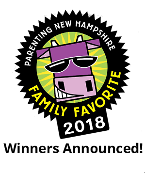 SNHH_Parenting_winners-announced