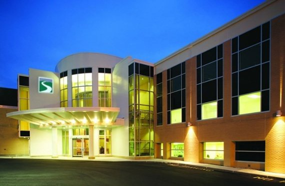 Southern New Hampshire Health